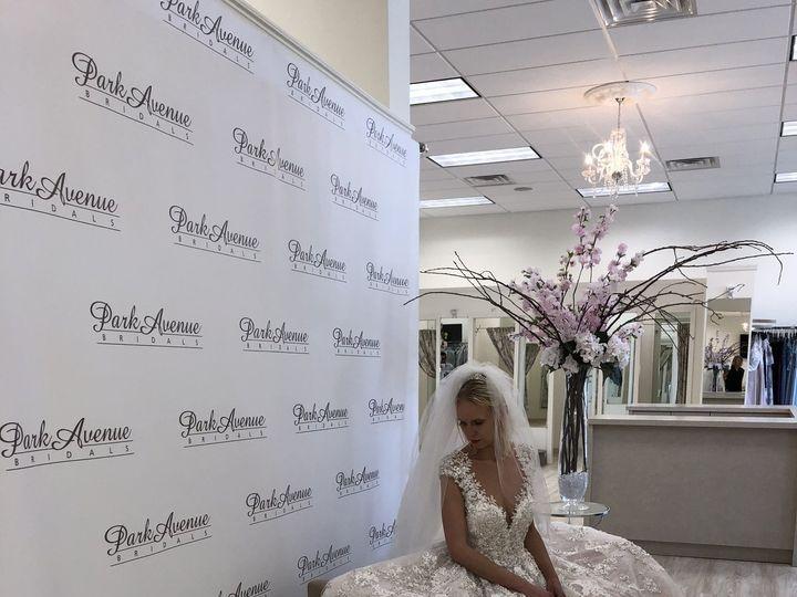 Tmx Img 1166 51 2788 V1 Cedar Grove, New Jersey wedding dress