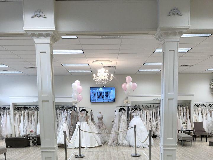 Tmx Img 2288 51 2788 V1 Cedar Grove, New Jersey wedding dress
