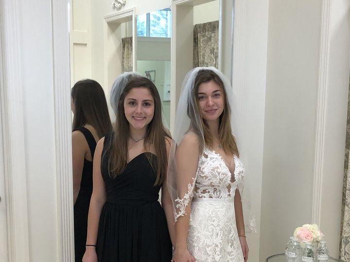 Tmx Img 2494 51 2788 V1 Cedar Grove, New Jersey wedding dress