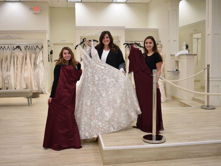 Tmx Img 2634 51 2788 V1 Cedar Grove, New Jersey wedding dress