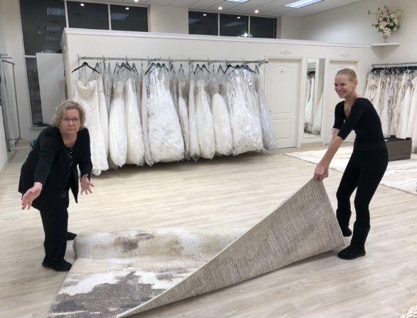Tmx Img 2678 51 2788 V1 Cedar Grove, New Jersey wedding dress