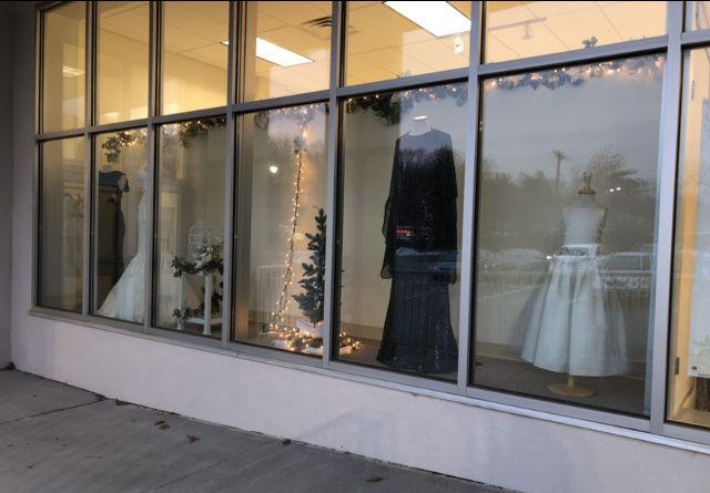 Tmx Img 2701 51 2788 V1 Cedar Grove, New Jersey wedding dress