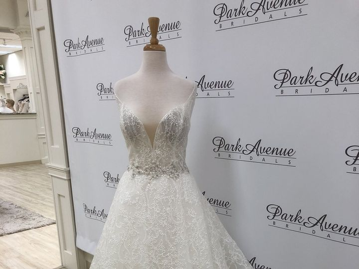 Tmx Img 2988 51 2788 V1 Cedar Grove, New Jersey wedding dress