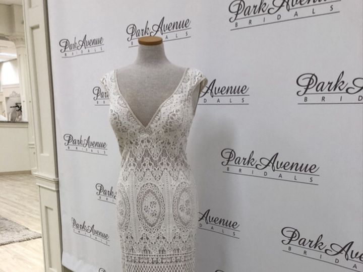 Tmx Img 3067 51 2788 V1 Cedar Grove, New Jersey wedding dress