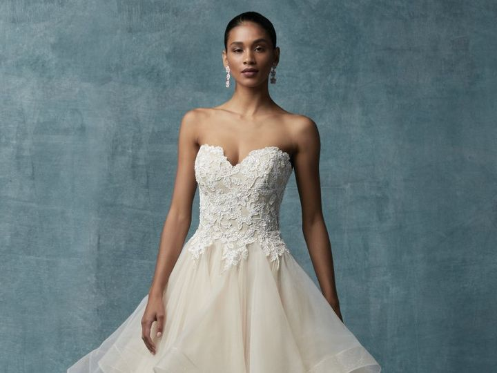 Tmx Maggie Sottero Anastasia 9mc012 Main 51 2788 Cedar Grove, New Jersey wedding dress