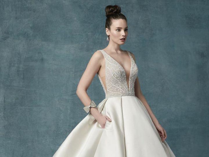 Tmx Maggie Sottero Mylene 9ms103 Main 51 2788 Cedar Grove, New Jersey wedding dress