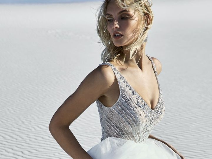 Tmx Sottero And Midgley Bardot 9sc039 Promo1 51 2788 Cedar Grove, New Jersey wedding dress
