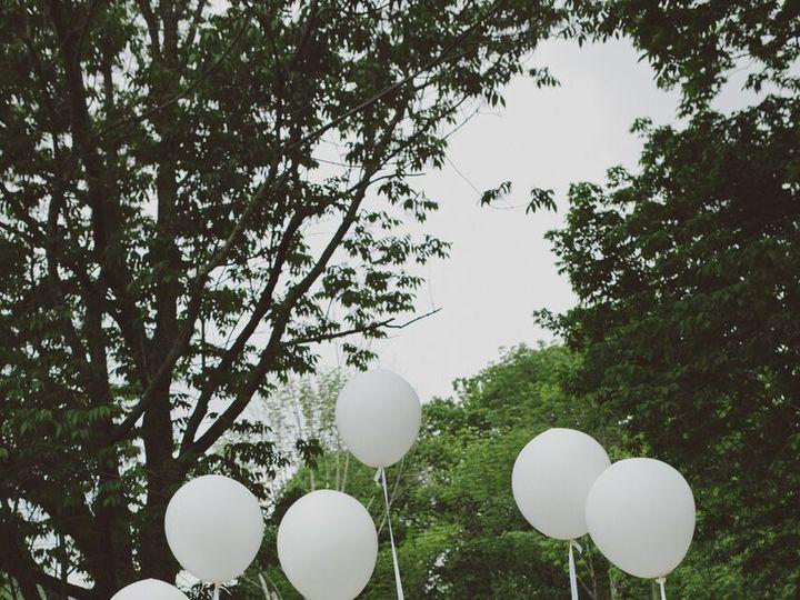 Tmx  Cmkhroa 51 722788 V1 Stamford, NY wedding planner