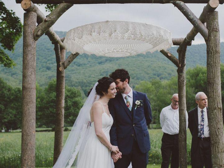 Tmx 0fmpe Lg 51 722788 V1 Stamford, NY wedding planner