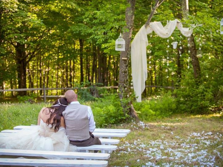 Tmx 1453602377154 1015560110354175531507813161020726940845664n Stamford, NY wedding planner