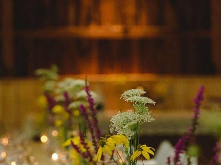 Tmx 1515449746 Ad54129bafaf0721 1515449745 62c44dd6e7fe2b21 1515449744888 1 26047481 154390541 Stamford, NY wedding planner