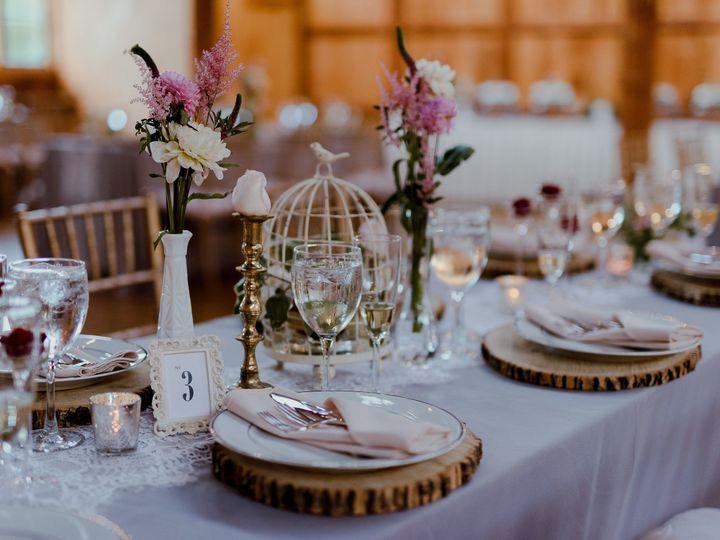Tmx 1515815145 04a7288dc6bdd728 1515815143 B8026fc26f86fb4a 1515814984356 13 Andrea DennisWedd Stamford, NY wedding planner