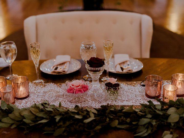 Tmx 1515815822 791a12f0badbc372 1515815817 Ddc15b2001818ae1 1515814984357 15 Andrea DennisWedd Stamford, NY wedding planner