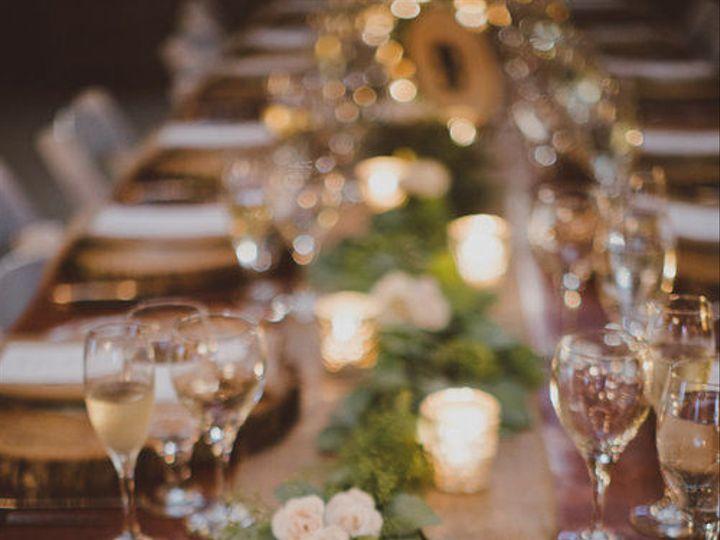 Tmx 1520220727 1bb27e4250a3d02d 1520220726 B22bd1c91b224bc7 1520220725652 1 179 992 LOVE WOLVE Stamford, NY wedding planner