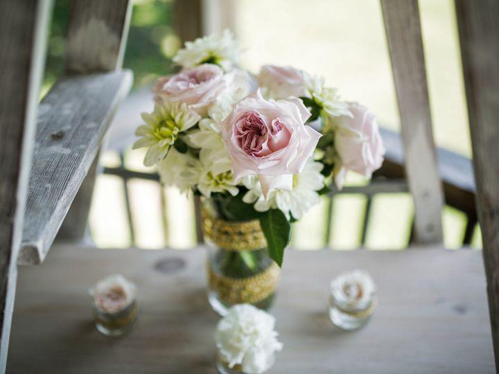 Tmx 1521092671 73ca39292926dc33 1521092669 D9323afce7b82d97 1521092653183 3 3H7A6740 Stamford, NY wedding planner