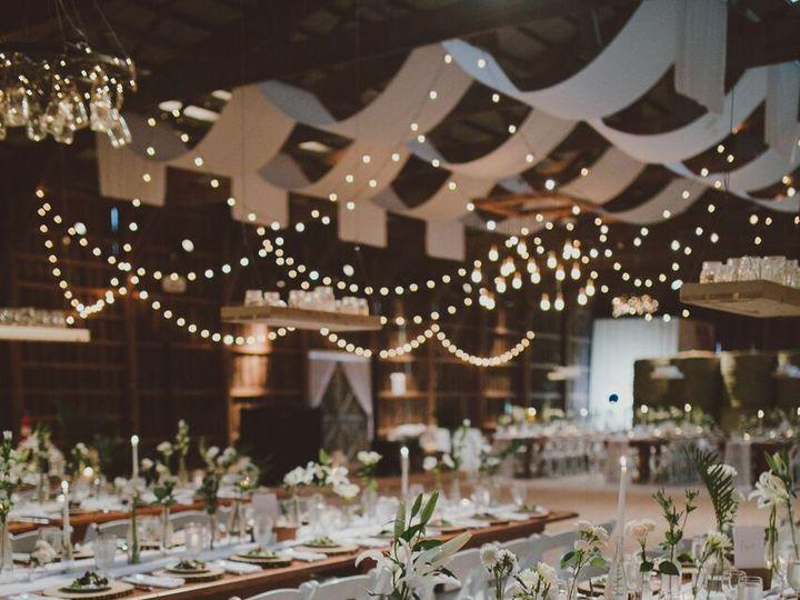 Tmx 2gjtmtow 51 722788 V1 Stamford, NY wedding planner