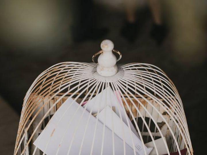 Tmx 42092519 2738201392872380 2759511187690356736 N 51 722788 Stamford, NY wedding planner