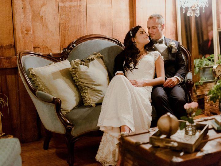 Tmx Andreadenniswedding 593 51 722788 Stamford, NY wedding planner