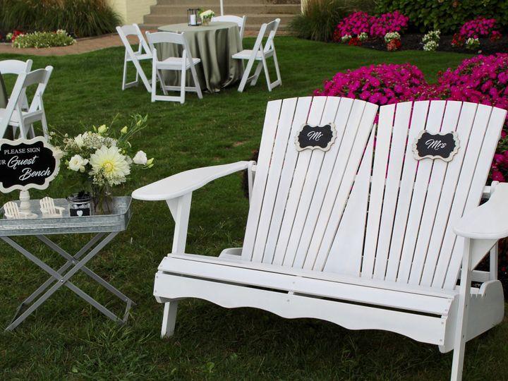 Tmx Img 1012 51 722788 Stamford, NY wedding planner