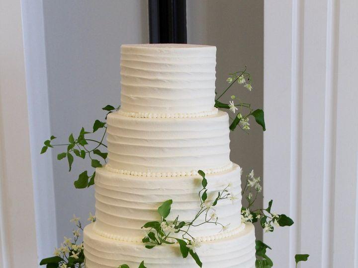 Tmx Img 1050 51 722788 Stamford, NY wedding planner