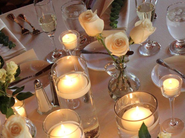 Tmx Img 1204 51 722788 Stamford, NY wedding planner