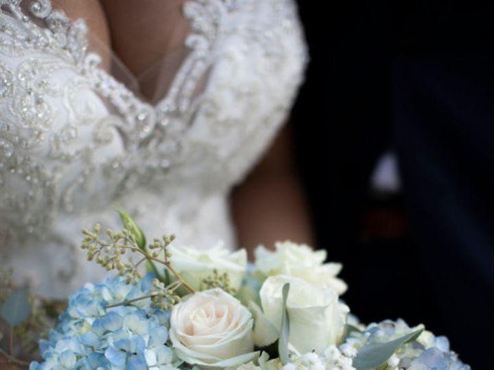 Tmx T30 675447 51 722788 Stamford, NY wedding planner