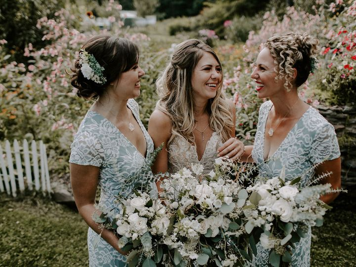 Tmx Whitneynicholsphotography 9408 51 722788 Stamford, NY wedding planner
