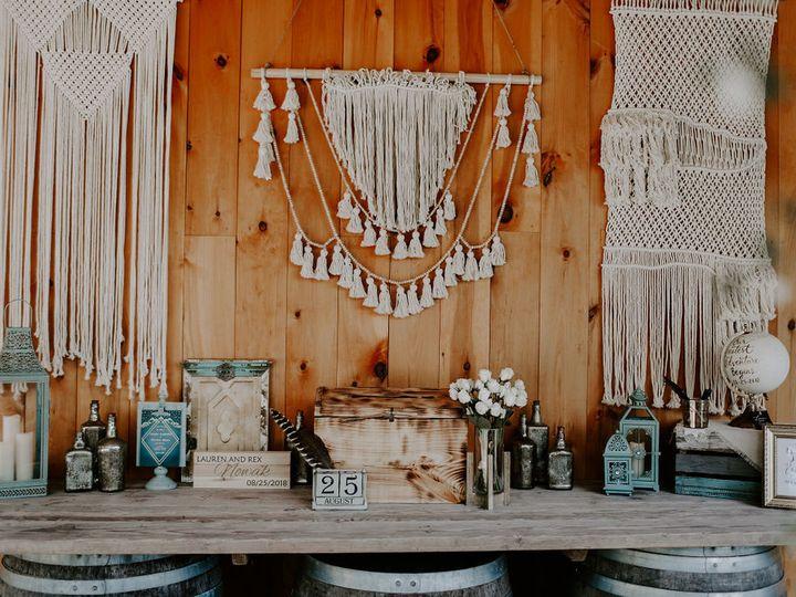 Tmx Whitneynicholsphotography 9555 51 722788 V1 Stamford, NY wedding planner