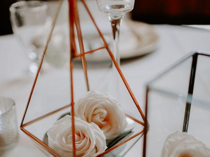 Tmx Whitneynicholsphotography 9570 51 722788 V1 Stamford, NY wedding planner