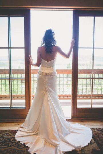 sewing shop wedding dress attire idaho boise idaho