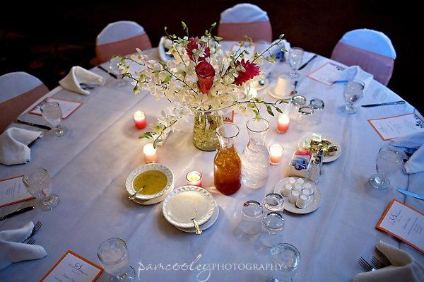 Heaven On Earth Wedding And Event Collective Photos Flowers Pictures Illinois