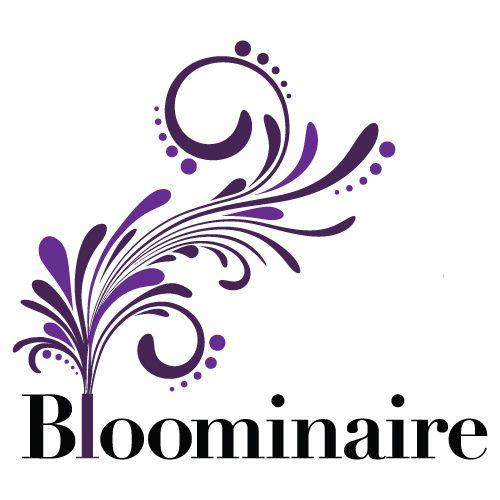 d7a8bc7e1bbf65a1 Bloominiaire Logo FINAL 500x500