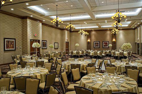 mazzone hospitality at hilton garden inn clifton park venue clifton park ny weddingwire - Hilton Garden Inn Albany Ny
