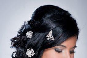 Makeup By Coco Tsang