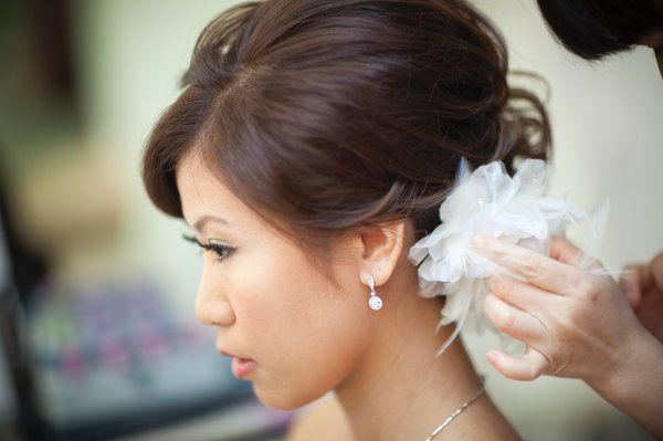 Tmx 1323280433618 G1007031132 Flushing wedding beauty