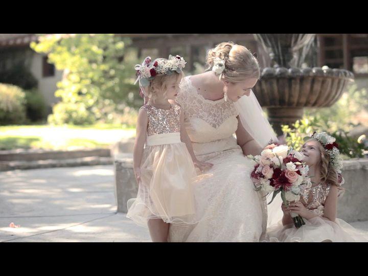 Tmx 1481838136157 Alsky Still Frame Rancho Cucamonga wedding videography