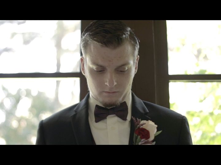 Tmx 1481838275778 Wedding Wire Photo2 Rancho Cucamonga wedding videography