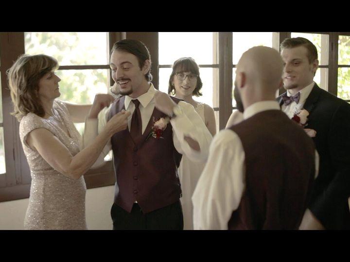 Tmx 1481838283144 Wedding Wire Photo1 Rancho Cucamonga wedding videography