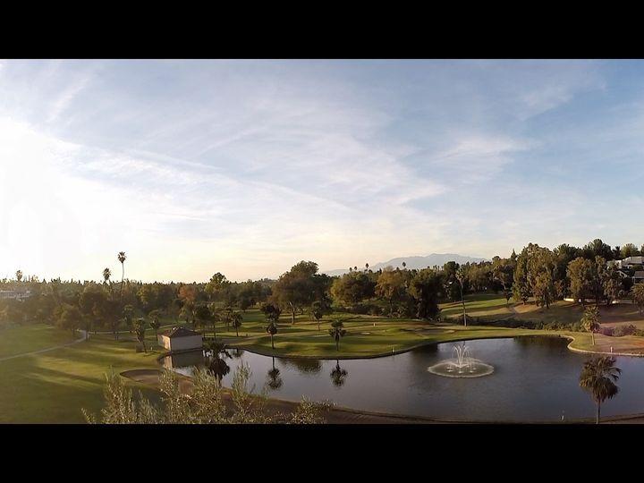 Tmx 1481839827637 Wedding Wire Photo3 Rancho Cucamonga wedding videography