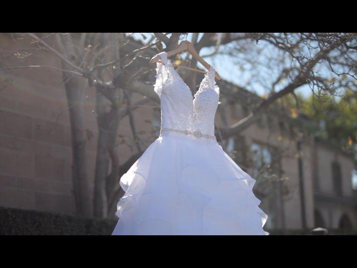 Tmx 1481839839024 Wedding Wire Photo6 Rancho Cucamonga wedding videography