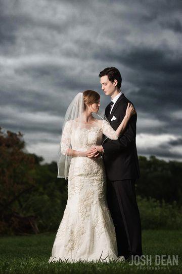 Josh Dean Photography Photography Stillwater Ok Weddingwire