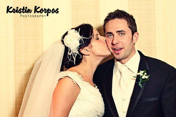 Kristin Korpos Photography