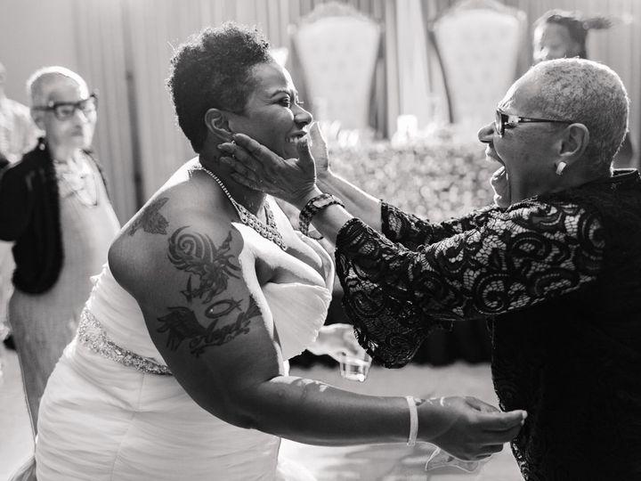 Tmx Meeragrahamportfolio 170901 51 773788 157375908618918 Missoula, MT wedding photography