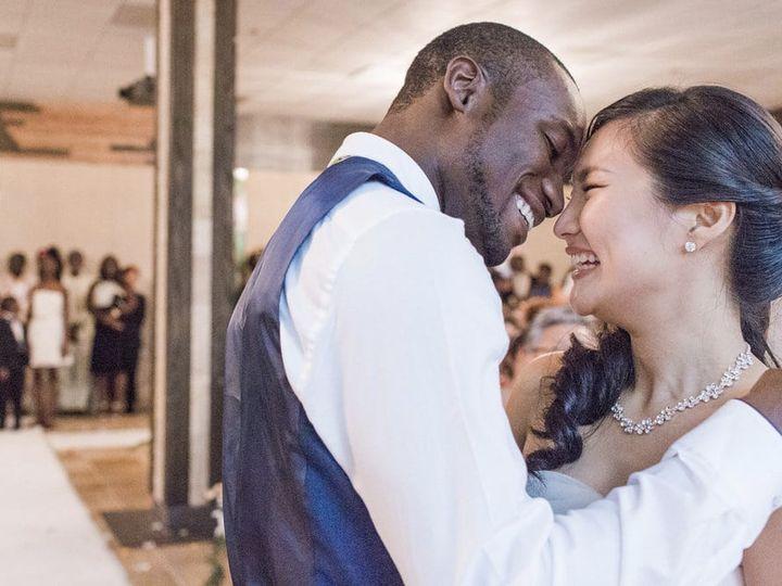 Tmx Meeragrahamportfolio150829 2 51 773788 157375908564875 Missoula, MT wedding photography