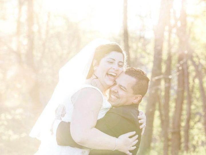 Tmx Meeragrahamportfolio160423 4 E1528167155934 51 773788 157375909583383 Missoula, MT wedding photography