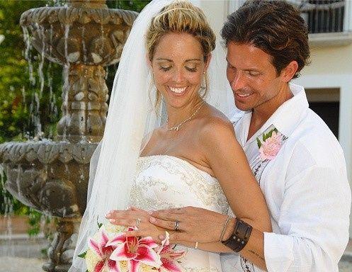 beach wedding attire for the groom1 51 114788 1573502164