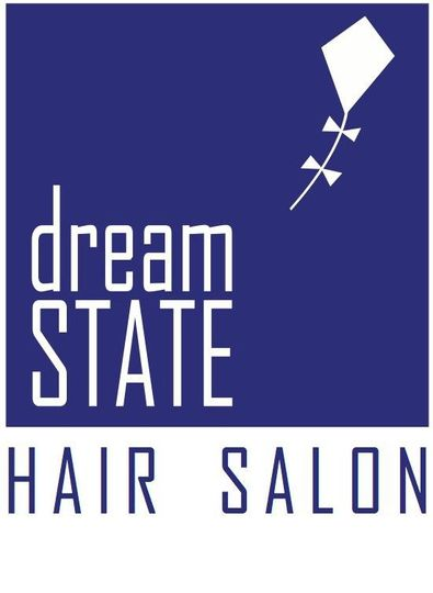 Dream State Salon