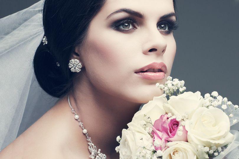 wedding wire bride2