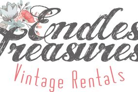Endless Treasures Vintage Rentals
