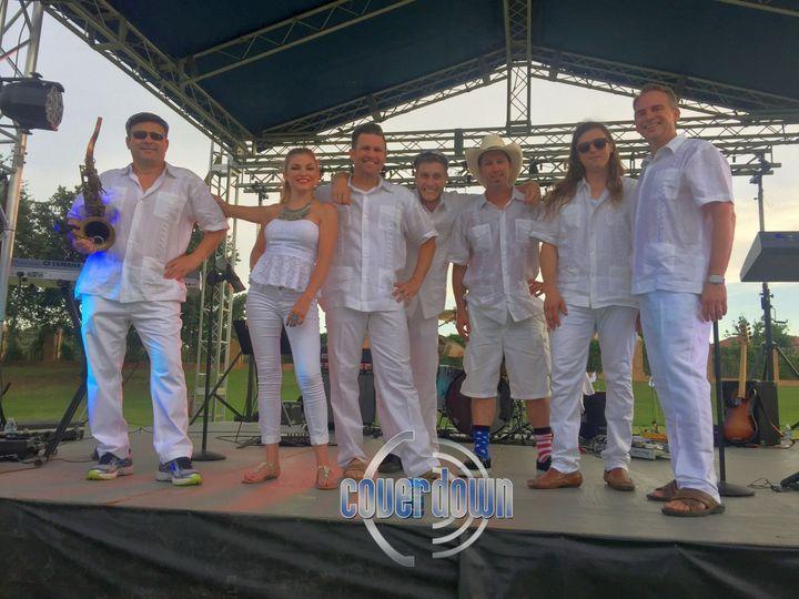 Tmx 1446503599465 Cd 7 14 15 Group W Logo Plano, TX wedding band